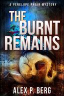 The Burnt Remains [Pdf/ePub] eBook