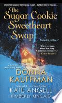 The Sugar Cookie Sweetheart Swap Book PDF