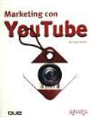 Marketing con YouTube