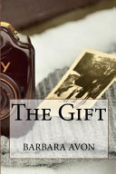 Pdf The Gift