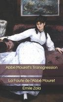 Abb   Mouret s Transgression