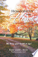 Homeopathy for Home
