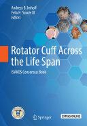 Pdf Rotator Cuff Across the Life Span Telecharger