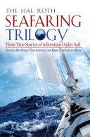 Hal Roth Seafaring Trilogy  EBOOK  Book