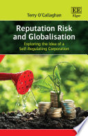 Reputation Risk and Globalisation