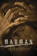 Madman Pdf/ePub eBook