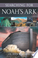 Searching for Noah s Ark