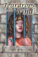 Teardrops in the Wind [Pdf/ePub] eBook
