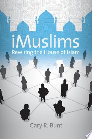 Free Download iMuslims PDF - Writers Club