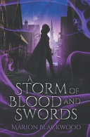 A Storm of Blood and Swords