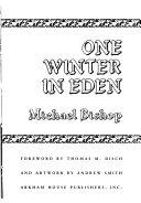 One Winter in Eden