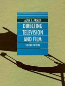 Directing Television and Film