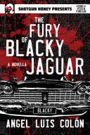 The Fury of Blacky Jaguar Pdf