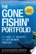 The Gone Fishin Portfolio Book PDF