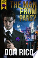 The Man from Pansy