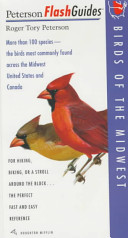 Birds of the Midwest