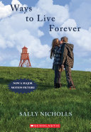 Pdf Ways To Live Forever Telecharger