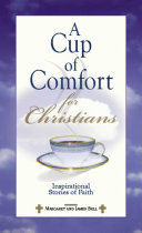 A Cup Of Comfort For Christians Book
