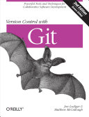 Version Control with Git