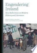 Engendering Ireland