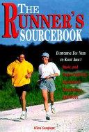 The Runner s Sourcebook