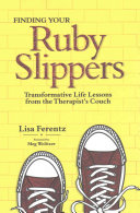Pdf Finding Your Ruby Slippers