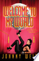 Welcome to My World Book PDF