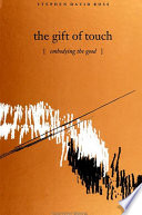 Gift of Touch  The