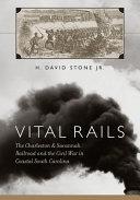 Vital Rails