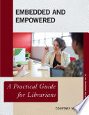 Embedded and Empowered Book