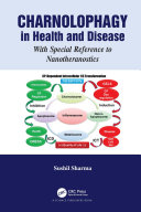 Charnolophagy in Health and Disease