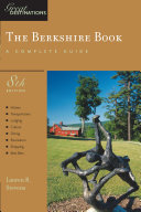 Explorer's Guide The Berkshire Book