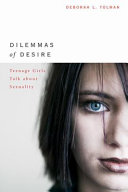 Dilemmas of Desire