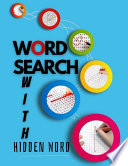Word Search With Hidden Word
