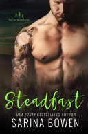 Steadfast Pdf/ePub eBook