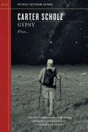 Gypsy Pdf