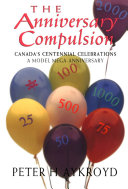 The Anniversary Compulsion