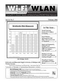 Wireless LAN. Pdf/ePub eBook
