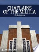 Chaplains of the Militia