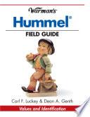 Warman's Hummel Field Guide
