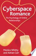 Cyberspace Romance