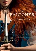 The Falconer Book