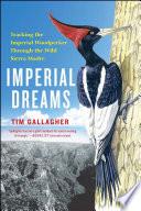 Imperial Dreams Book PDF