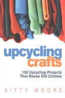 Upcycling Crafts