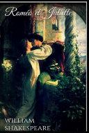 Roméo Et Juliette ebook