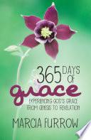 365 Days of Grace