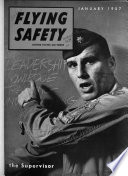 Flying Safety Book