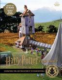 Pdf Harry Potter: Film Vault: Volume 12