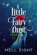 A Little Fairy Dust Pdf/ePub eBook