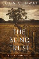 The Blind Trust ebook